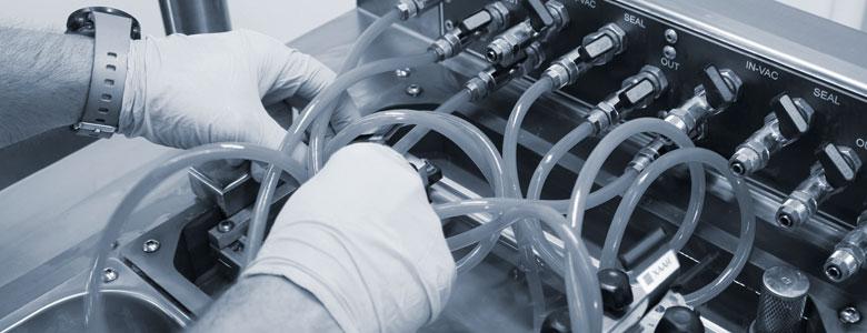 Sistema de limpieza Cleanjector®: PATENTADO EN CHINA
