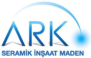 ARK Seramik İnsaat Maden Ltd Şti