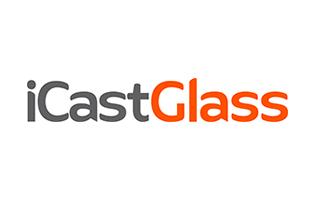 iCastGlass – matéria prima para indústria cerâmica LTDA