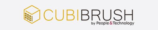 cubibrush