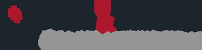 Logo Personas & Tecnología