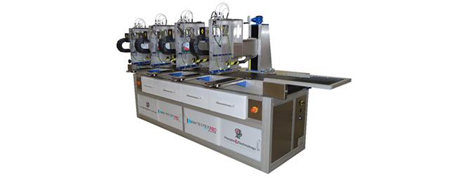 ITACA adquiere la nueva INKTESTER Digital PRO de Personas&Tecnología