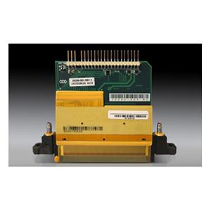 Printhead DIMATIX SAPPHIRE QS-256-10 AAA