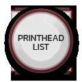 Headprint list