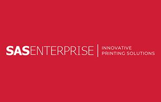 SAS Enterprise